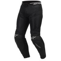 Мотобрюки ALPINESTARS  A-10 AIR FLO PANTS BLACK 48 332608 10 48
