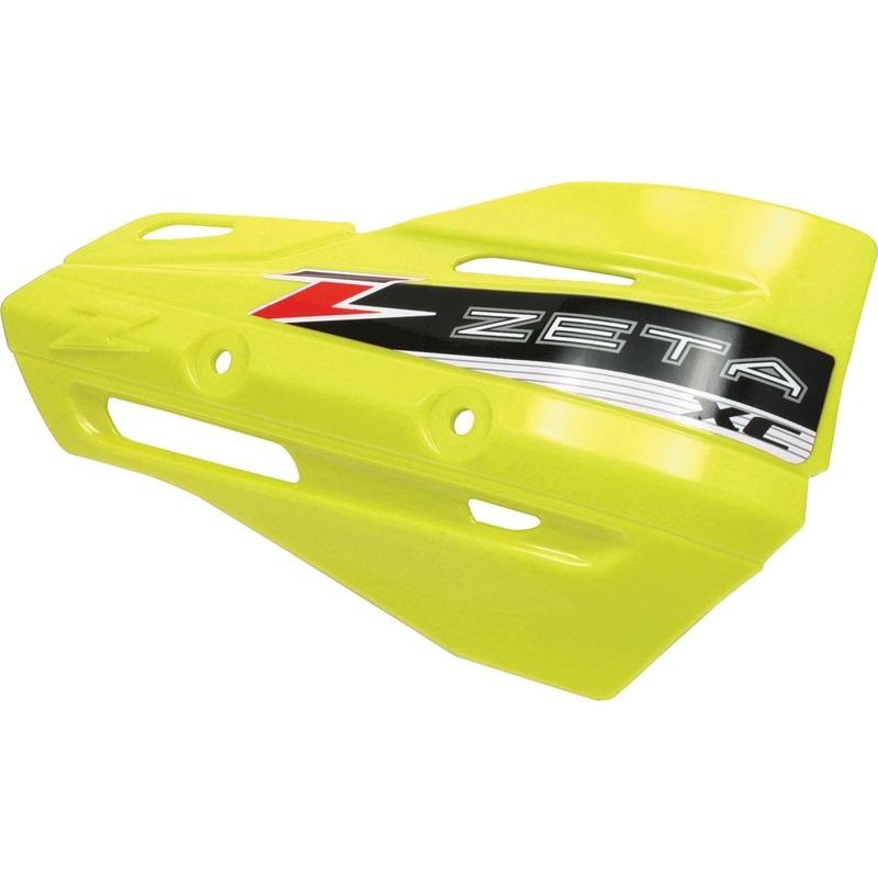 Пластик для авто защита от