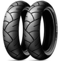 120/70ZR14 MICHELIN PILOT SPORT 09312