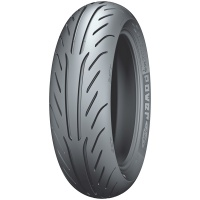 130/60ZR13 MICHELIN PILOT POWER PURE SC