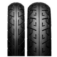 120/90ZR16 IRC RS310R 09529