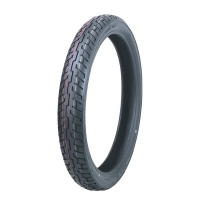 90/90-21 KINGS TIRE KT983 01327