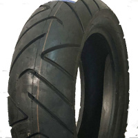 120/80ZR14 IRC MB67 09097