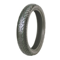 120/90ZR18 KINGS TIRE KT932 02810