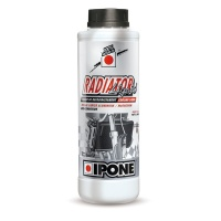 Антифриз IPONE RADIATOR LIQUID 1L 00293