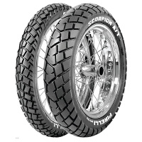 140/80ZR18 PIRELLI Scorpion MT90 14800