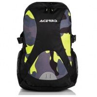 Рюкзак ACERBIS Profile Backpack 20lt camo/beown 0021572.743