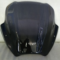 Стекло MRA Speed screen for Naked 09865