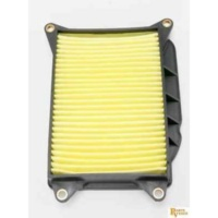 Воздушный фильтр HIFLO HFA4406 YP400 MAJESTY (3rd Air Filter)