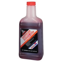 Масло амморт. Pro HONDA Suspension Fluid SS-8 10W