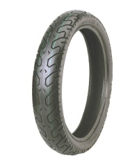 130/80ZR18 KINGS TIRE KT932 02812