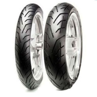 110/70ZR17 CST MAGSPORT C6501 14855