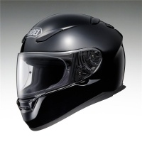 Шлем SHOEI XR-1100 MT.BLACK XL