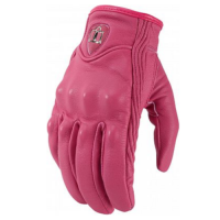 Перчатки ICON PURSUIT WMN PINK S 3302-0067