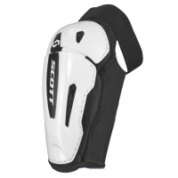 Защита локтей SCOTT Elbow Guards Commander S/M blk SC-232322-0001015