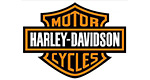 HARLEY DAVIDSON XL883L-I 5HD4CR2198K426568 2007