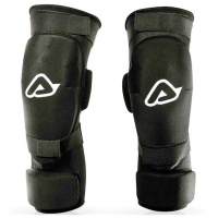 Защита коленей ACERBIS KNEE GUARD SOFT