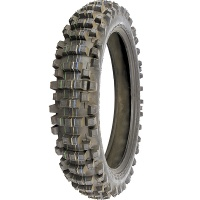 90/100-16 KINGS TIRE KT965 01325