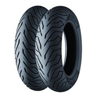 120/70ZR12 MICHELIN CITY GRIP F 09313