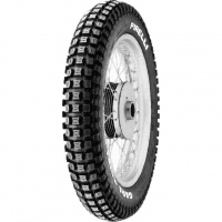 2.75-21 MT43 Pro Trial Front 08538