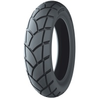120/90R17 MICHELIN ANAKEE 2 08244