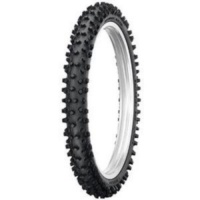 80/100-21 DUNLOP Geomax MX11 Front 08523