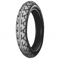120/80ZR16 IRC RS310F 01210