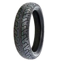 130/90ZR17 KINGS TIRE KT932 11654