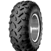 26x9.00-14 KENDA BOUNTY HUNTER K537