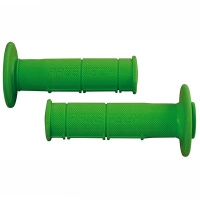 Ручки Rtech Soft Grips 115mm green R-MPR000VE014