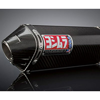 YOSHIMURA YZF R6 06-14 TRC SO CARBON 1362272