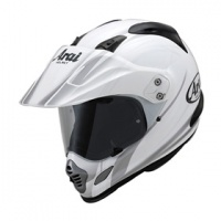 Шлем ARAI TOUR CROSS BLACK L (Б/У)