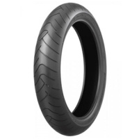 120/70ZR18 BRIDGESTONE BT023F GT 16742