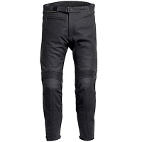 Мотобрюки REV'IT PANTS CLASSIC BLACK STANDARD, MEN 50 FPL0130010
