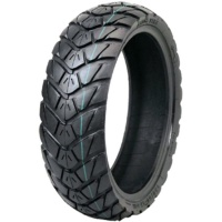 130/60ZR13 KINGS TIRE KT9003 04428