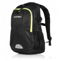 Рюкзак ACERBIS Profile Backpack 20lt black 0021572.090