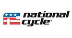 Стёкла NATIONAL CYCLE