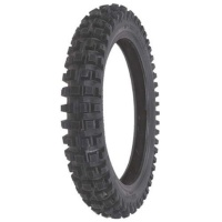 4.60-18 KINGS TIRE 01324