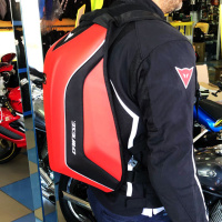 Рюкзак DAINESE D-MACH 059 fiuo-red 201980060