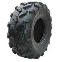 18x9.50-8 KINGS TIRE KT1718