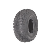 19x7.00-8 KINGS TIRE KT109