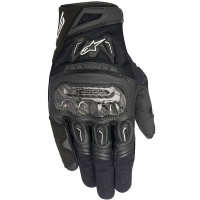 Перчатки ALPINESTARS SMX-2 AIR CARBON V2 3XL blk 3567717_10_3XL