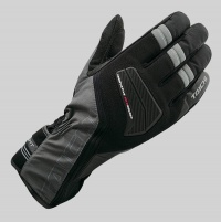 Перчатки RS TAICHI H-G SONIC WINTER BLACK S
