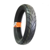 140/70ZR17 CST MAGSPORT C6502 14857