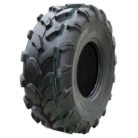 19x7.00-8 KINGS TIRE KT1718