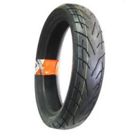 150/70ZR17 CST MAGSPORT C6502 14858