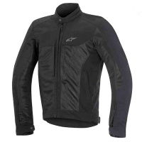 Куртка ALPINESTARS LUC Air XL blk A3308815-10-XL