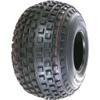 22x11-8 KINGS TIRE KT101
