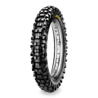 100/90-19 MAXXIS M7305 57М 05653