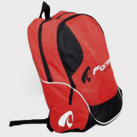 Рюкзак FORMA BACK PACK FORX110-99